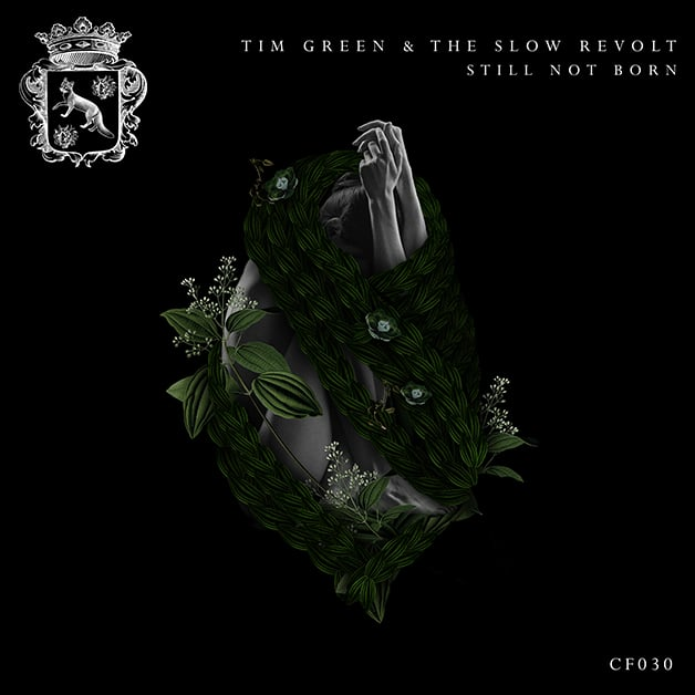 in conversation-tim-slow-revolt-still-not-born
