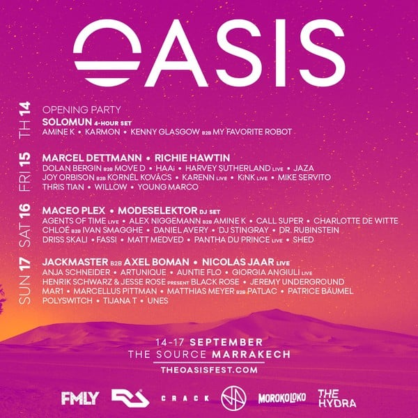 Oasis-final-lineup-in-post