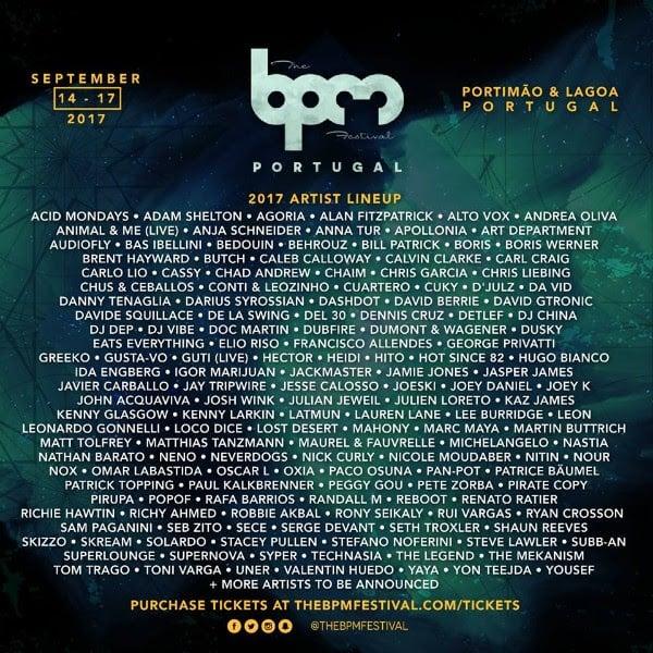 bpm-europe-lineup-2