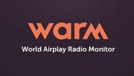 warm-app-radio-airply