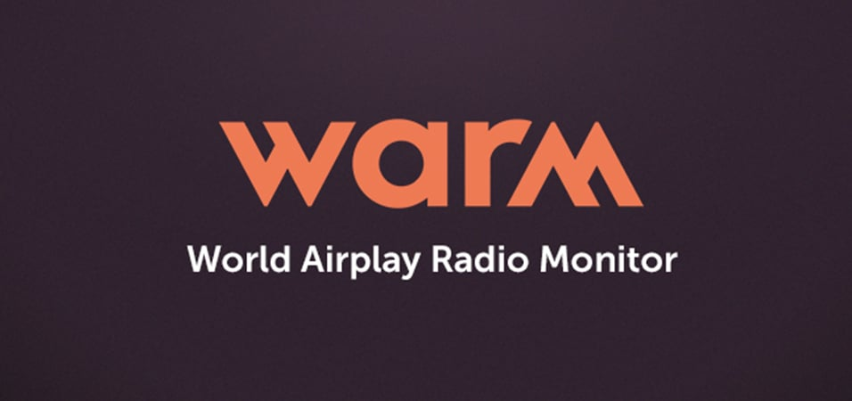 warm-app-radio-airply