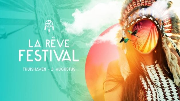 la-reve-festival-2017-in-post