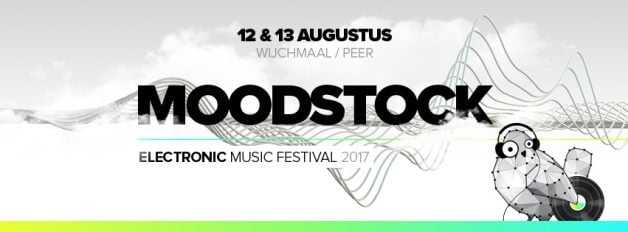 moodstock-2017-in-post