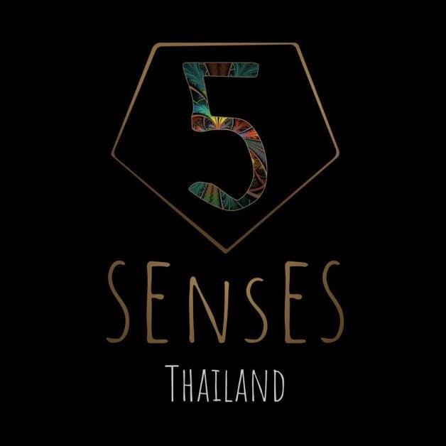 5 senses-festival-thailand