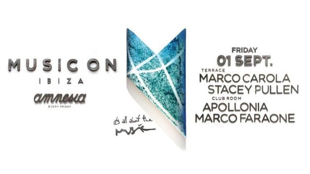 interview-marco-faraone-music-on-
