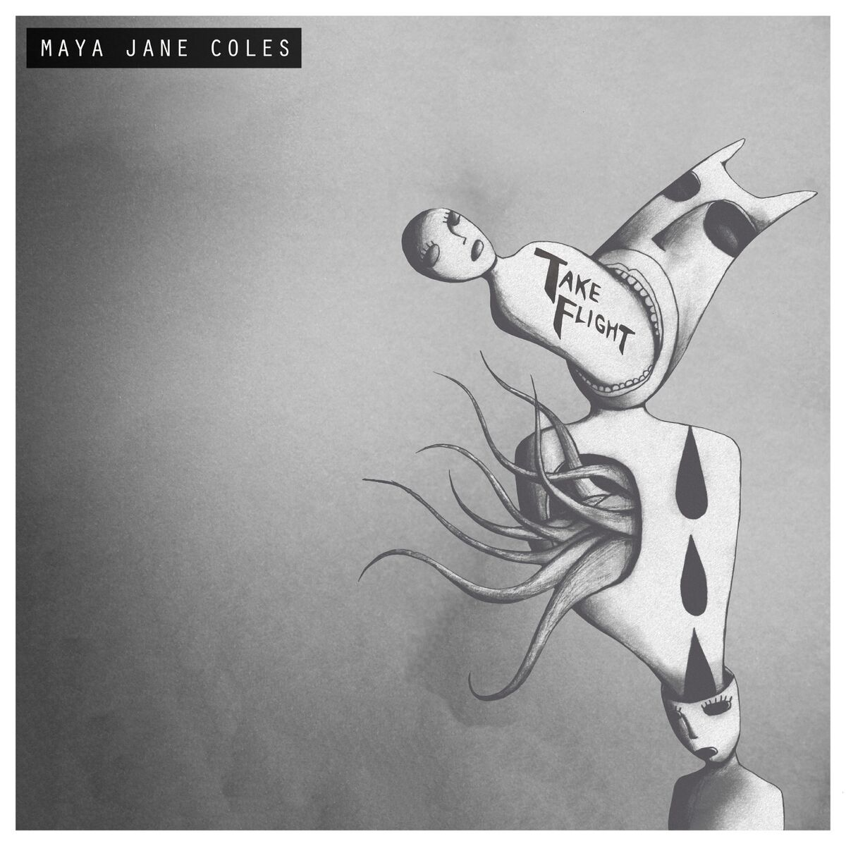 maya jane coles-take-flight