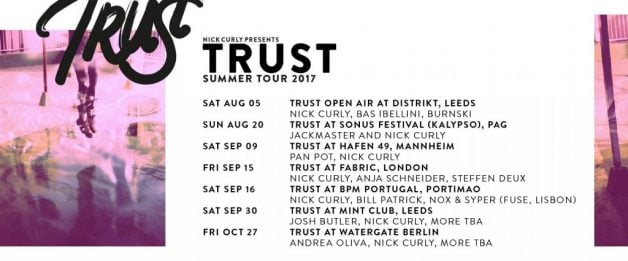 nick-curly-trust-summer-2017