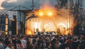 electric island-festival-2017