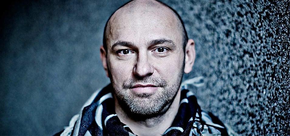 interview-henrik scharz-metropole-orkestra