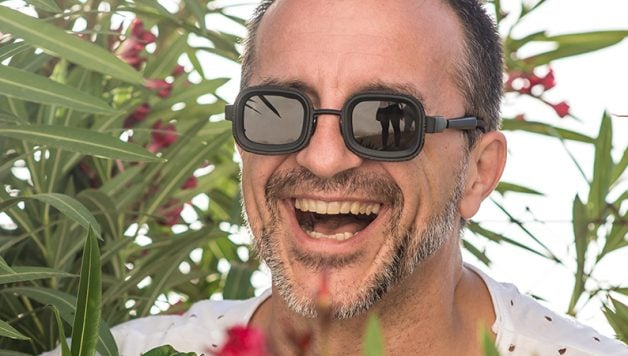 interview-john acquaviva