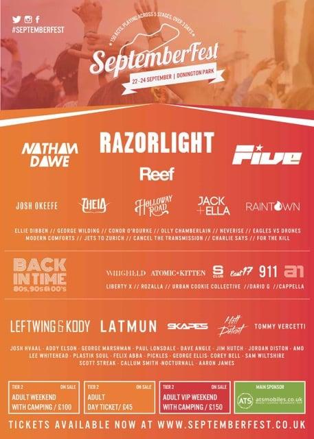 donnington-festival-lineup-2017