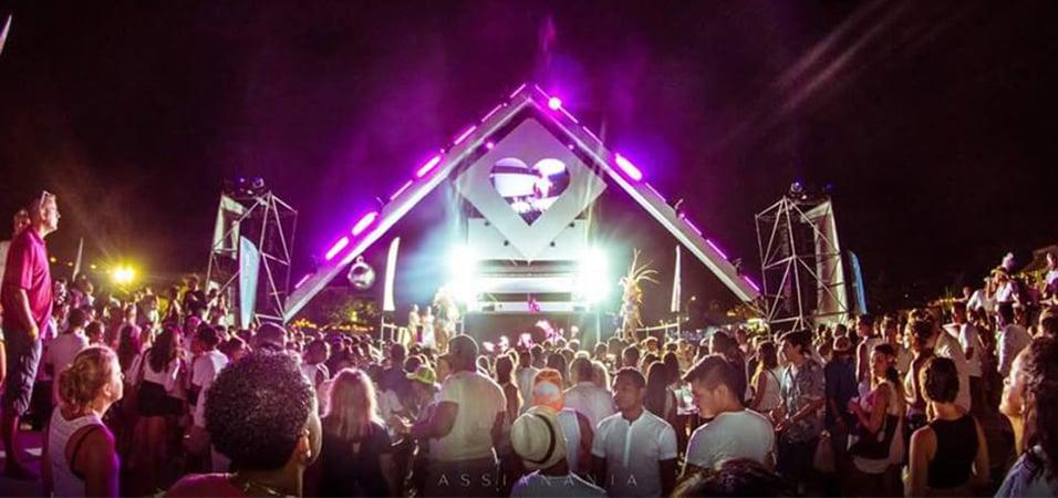 love festival-2017
