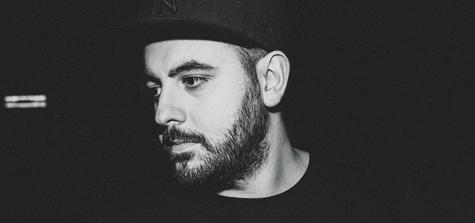 Music-On-Interview-Marco Faraone