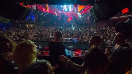 music-on-4-august-featured-marco-carola