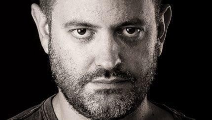 premiere-marst-sebastien-leger-remix