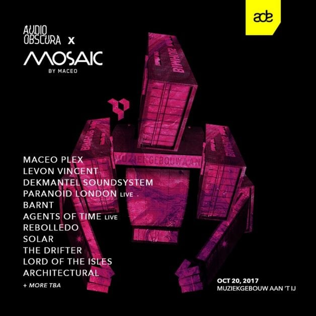 mosaic-audio-obscura-ade-2017
