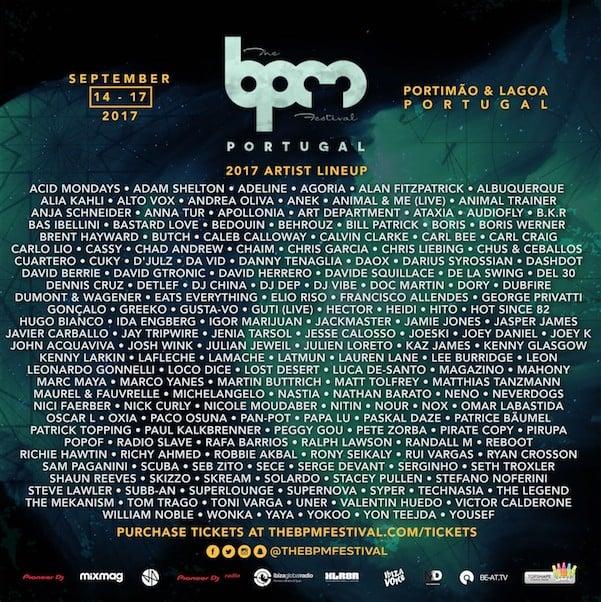 final-lineup-bpm portugal