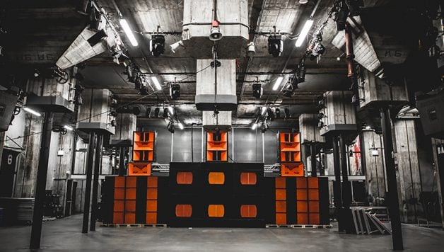 dvs1-wall-sound-featured