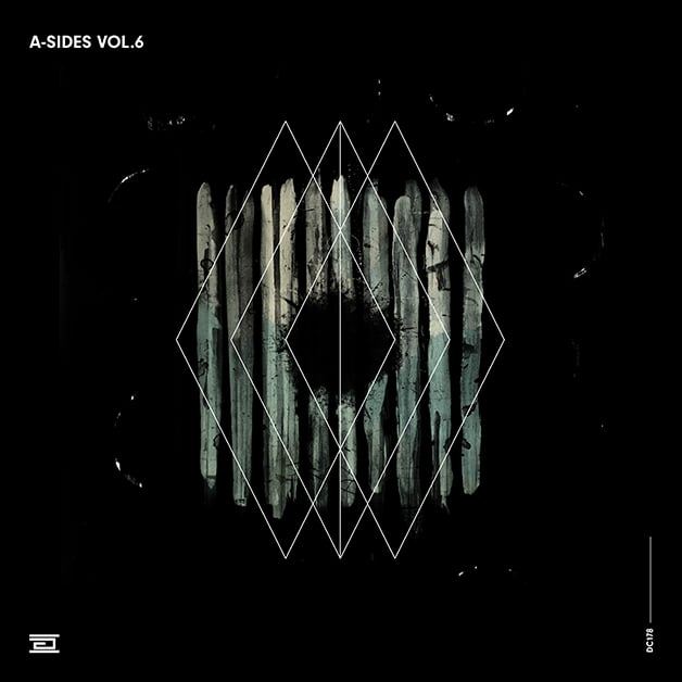 drumcode-arjun-vagale-a-sides