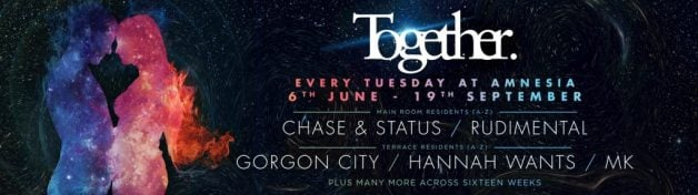 closing-together-2017-ibiza