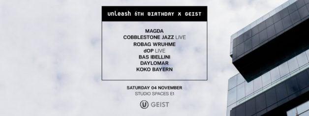 unleash-geist-6-lineup-in-post