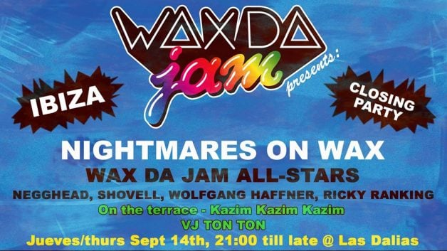wax-da-jam-closing-lineup