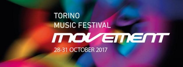 movement-torino-final-lineup-2017