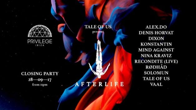 afterlife-ibiza-closing-in-post