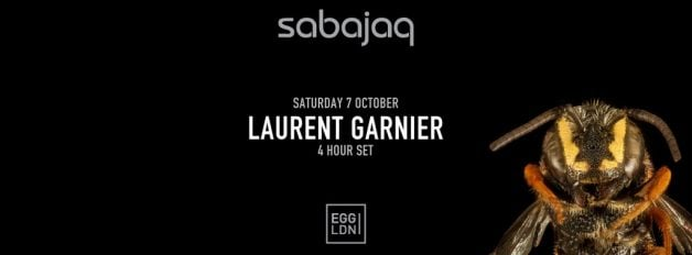 laurent-garnier-london-4-hours