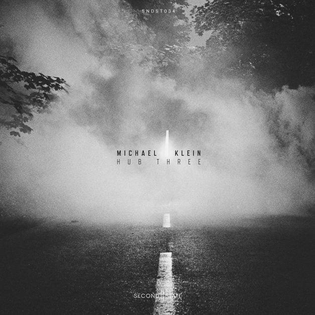 michael klein-hub-three-second-state