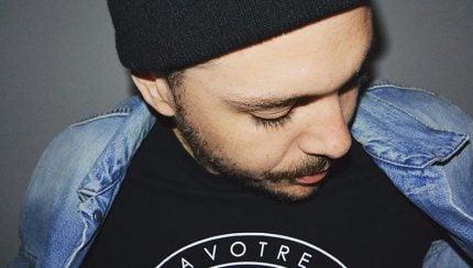 social-festival-podcast-sante
