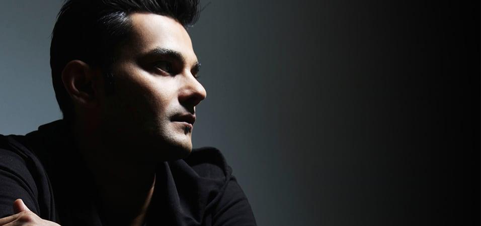 interview-arjun vagale