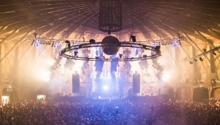 awakenings-new-years-programme-2018