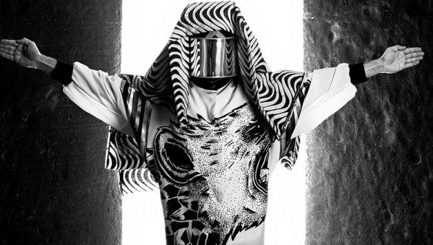 premiere-hyenah-usuthu-raoul-k-remix