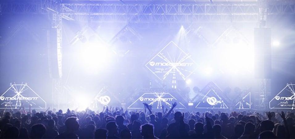 movement-torino-final-2017-lineup