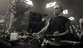 music-on-paco-osuna-final