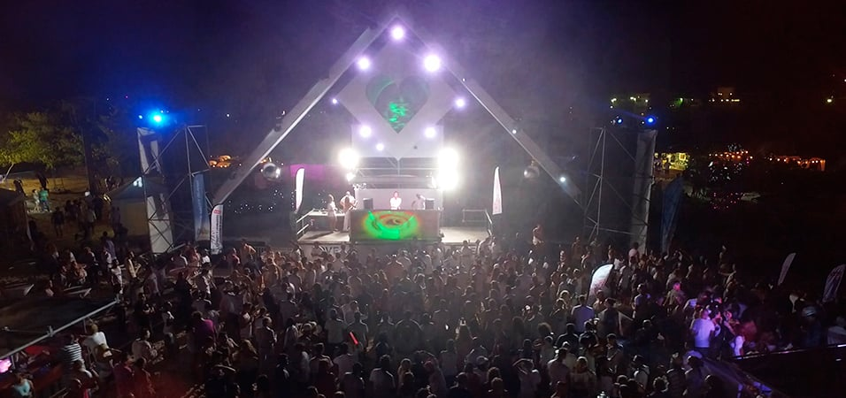 love-festival-aruba-promoter-interview