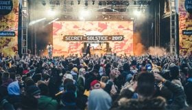 secret solstice-2017-aftermovie