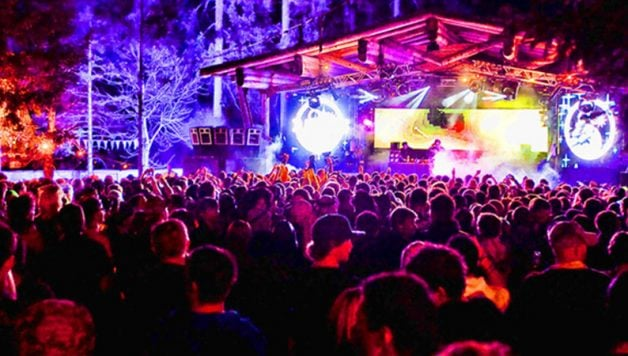snowbombing-2018-first-lineup