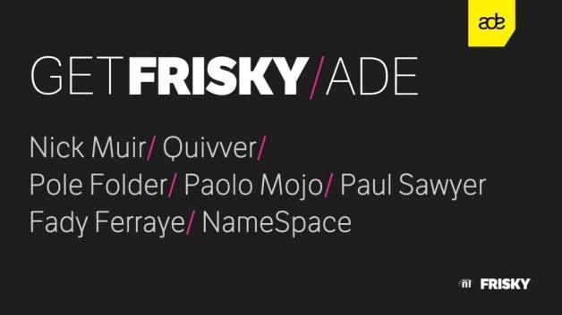 Frisky-ADE-Club-NL-2017