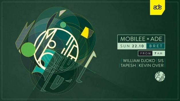 mobilee-ade-2017-in-post-lineup