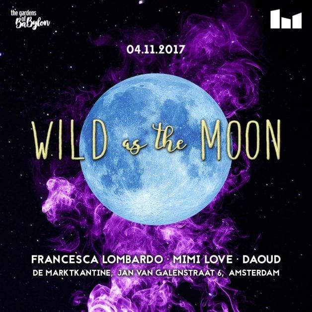 wild-moon-4-november