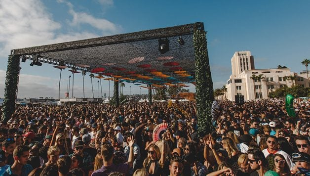 party-report-crssd-2017