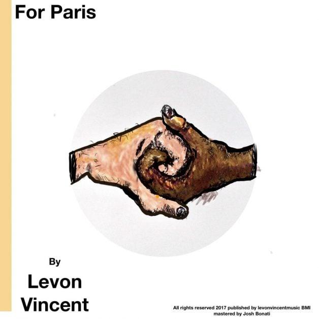 levon vincent-free-download