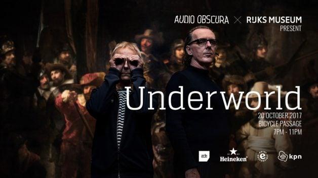 underworld-rijksmuseum-audio-obscura-2017
