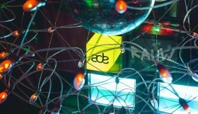 ade essentials-2017