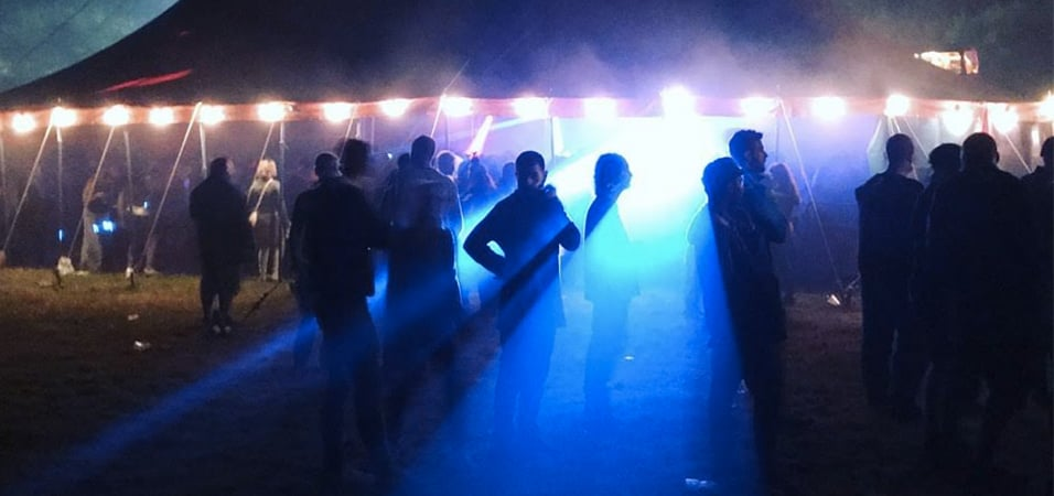 alfresco-festival-2018
