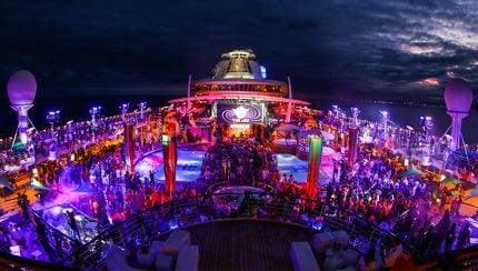 ark-2-cruise-2018