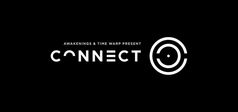 awakenings-time-warp-2017