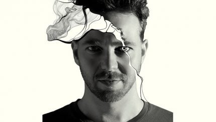 premiere-djuma-soundsystem-westerby-disambigua-original-mix